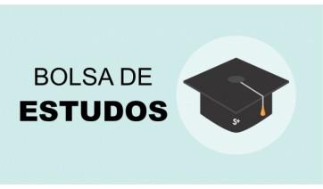 UniFAI prorroga até o dia 17 inscrições para bolsas de estudos de 50%