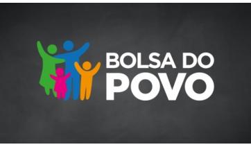 Em Mariápolis Programa Bolsa do Povo tem inscrições prorrogadas até 3 de setembro, próxima sexta-feira (Divulgação/GovSP).
