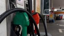 Litro da gasolina sobe R$ 0,15 nas refinarias da Petrobras, a partir desta terça-feira (19)