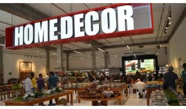 Cocipa e Porto Brasil promovem workshop de mesa posta