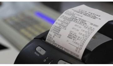 Morador de Lucélia ganha R$ 100 mil em sorteio da Nota Fiscal Paulista