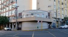 Câmara de Adamantina recebe denúncia que envolve UniFAI