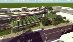 Prefeitura de Prudente apresenta projeto para reformulação do camelódromo