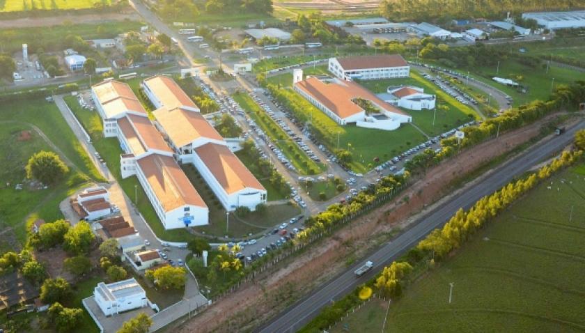 UniFAI suspende aulas na segunda-feira, com exceção do curso de medicina