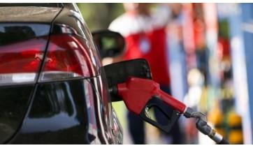 Mais caros: Petrobras anuncia novo aumento da gasolina e do diesel nas refinarias