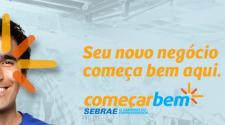 """Sebrae Aqui realiza oficina """"Começar Bem – Formalização"""""""