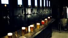 Legião Cevada traz autosserviço para o consumo de cerveja artesanal produzida em Adamantina