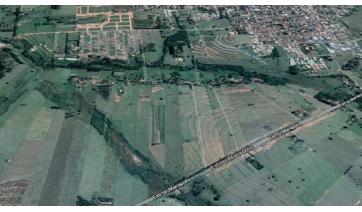 Prefeitura vai leiloar terrenos destinado a casas populares