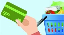 Cardim reajusta em R$ 1 o valor/dia do vale alimentação: vai de R$ 15/dia para R$ 16/dia