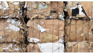 Prefeitura convida catadores de materiais recicláveis para seleção e formação de associação
