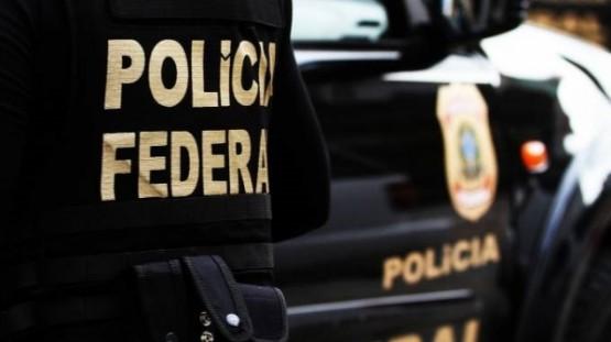 PF faz buscas em Adamantina; bolivianos estariam trabalhando em condição análoga à de escravo