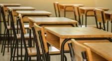 Prefeitura de Adamantina dá férias coletivas para servidores da educação municipal