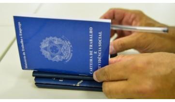 CAGED: Adamantina demite 456 com carteira assinada e contrata 328, entre janeiro e abril