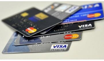 Lojista poderá registrar recebíveis das vendas realizadas por cartão