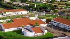 UniFAI celebra 52 anos de formação superior nesta terça-feira, 4