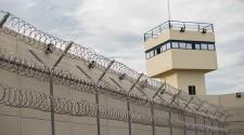 Cinco estudantes de medicina presos sob acusação de tráfico de drogas estão em liberdade