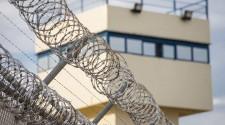 Governo de SP lança licitação da operação de quatro presídios