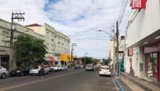 Com atualização do Plano SP, Prefeitura divulga novos horários para comércio e serviços
