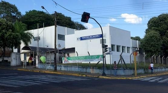 Dengue: Centro de Saúde (Postão) terá esquema especial de atendimento nesta sexta-feira