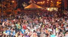 Prefeitura de Lucélia decide não realizar o carnaval