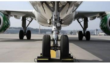 Governo de SP publica edital de leilão para concessão de 22 aeroportos regionais