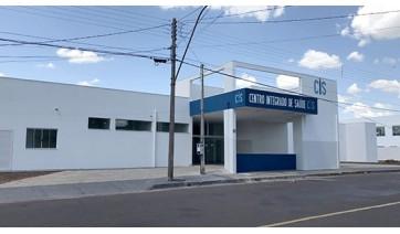 Adamantina recebe parecer favorável do Ministério da Saúde para transformar prédio da UPA em CIS