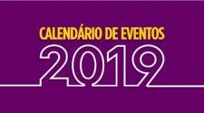 Cultura e Turismo publica decreto com calendário oficial de eventos para 2019