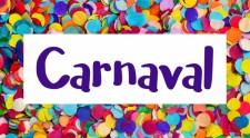 """De volta: Lucélia terá """"Carnaval Fever Fest"""" de 21 a 25 de fevereiro"""