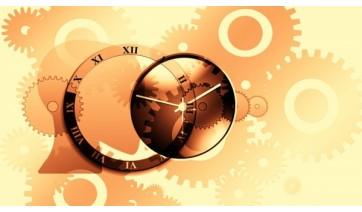 Para governo, horário de verão tem pouca efetividade na economia energética (Pixabay).