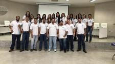 Medicina Veterinária promove palestras atuais sobre a área em Semana Acadêmica