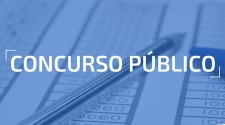 Publicado edital para concurso de auxiliar de Promotoria do Ministério Público