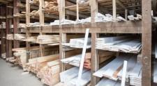 Estabelecimentos da construção civil podem retomar atividades a partir desta quinta-feira