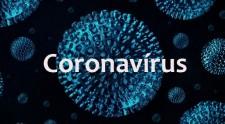 Confirmado o primeiro caso de coronavírus no Brasil; há 20 casos suspeitos aguardando resultados
