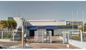 Bolsonaro entrega à Câmara dos Deputados o PL que permite privatização dos Correios