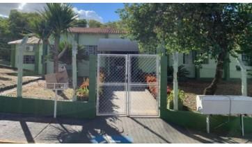 Ações voluntárias beneficiam moradores do Jardim Brasil