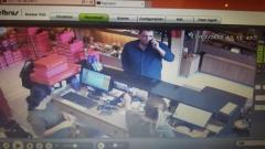Loja sofre golpe de R$ 1 mil e Sincomercio faz alerta