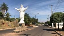 Mariápolis está há mais de dois meses sem mortes de moradores por Covid-19