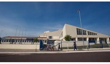 Procurado pela Justiça, filho do prefeito de Pacaembu é preso no Pará