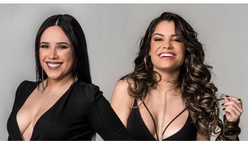 Segunda noite do ARF 2019 tem show com Day e Lara com entrada franca