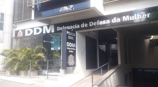 Cardiologista de Presidente Prudente é acusado de abuso sexual contra pacientes