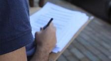 Rede de Combate ao Câncer: mobilização consegue mais de 7 mil assinaturas