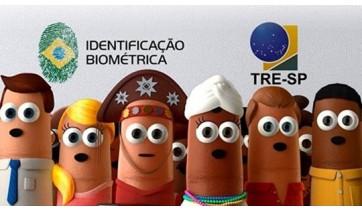 Cartório Eleitoral de Adamantina faz plantão de biometria neste sábado