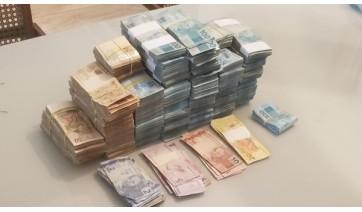 Como organização social, Santa Casa de Pacaembu geriu R$ 1,1 bilhão em contratos de saúde