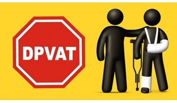 Valor do seguro passou a ser de R$ 5,21 para carros de passeio e táxis e de  R$ 12,25 para motocicletas (Ilustração).