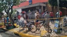 Prefeitura de Dracena multa agência bancária por falta de organização em fila e gerar aglomeração