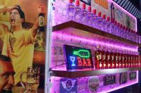 G�meos Pub inaugura hoje e traz novo conceito � noite de Adamantina