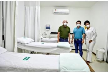 Novo Centro Médico da Unimed Adamantina inicia atividades