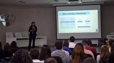 Liga de Gastroenterologia da UnIFAI promove I Encontro Multidisciplinar na Semana da Enfermagem
