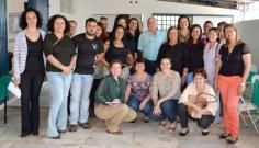 CPP de Adamantina realiza encontro com professores
