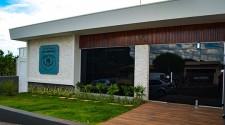 JVR Segurança atende em novas instalações